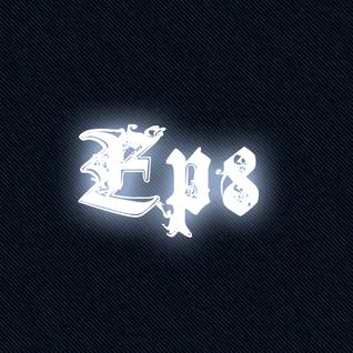 HunterSynth - Future Mix Time [Episode 8]