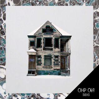 OHP049 - Idea3