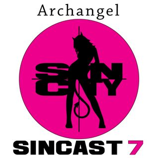 SinCast 7