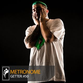 Metronome: Getter