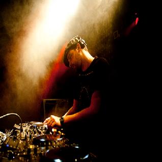 Lenzman - FABRICLIVE x Bukem In Session Mix