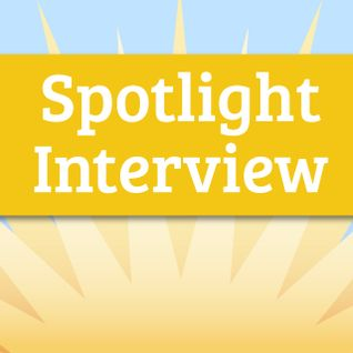 11-25-15 Spotlight Interview with Mayor Eric Anderson