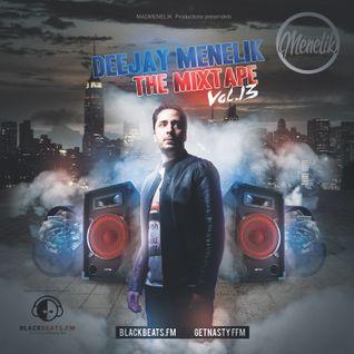 The Mixtape Vol.13