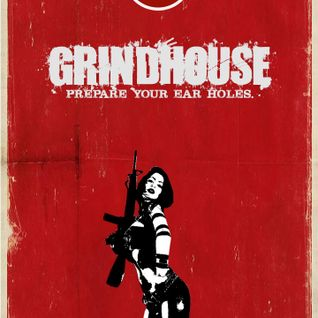 Grindhouse 14-11-15