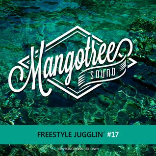 Mangotree Sound - Freestyle Juggling 17