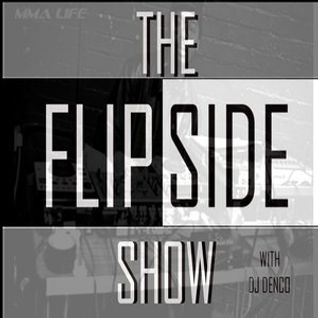The Denco Flipside Show #45