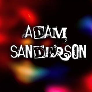 Adam Sanderson - Trance Mix Session 5