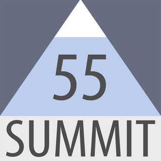 Summit Sessions #55 - What You're Waiting For