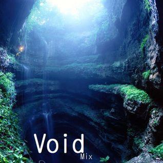 Void Mix