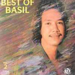 Basil Valdez