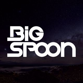 My Deep religions Podcast #008 Exclusive Guest Mix By Big Spoon