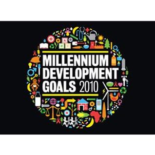 Millennium Development Goals: Progress and Challenges