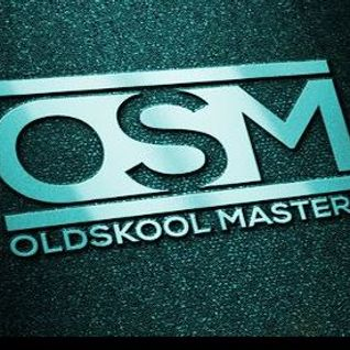 OLD SKOOL SESSIONS - HOUSEMASTERS OSR SPECIAL -