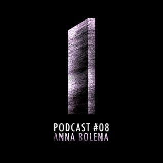 Monolith Podcast #08 Anna Bolena