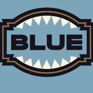 Delete VIP @ Defqon 1 2016 Blue Stage 2016-06-25 (Last 15 Minutes Streamed)