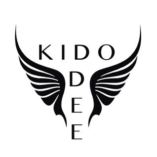 Kido Dee - This is The Love (Original Mix)