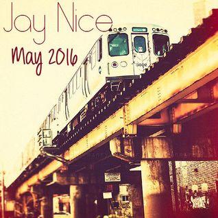 May 17th, 2016