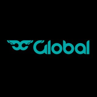 Carl Cox Global 429
