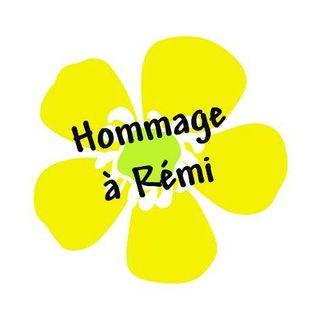 En Mémoire de Rémi ( Sivens ) Ni Oubli , Ni Pardon ! Podcast