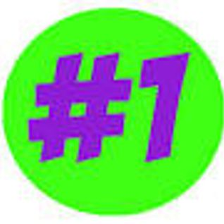 Snubnose & Meristic - Wodcast #1 (22-11-2016)    [Mp3 320kbps]