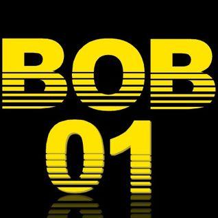BOB01
