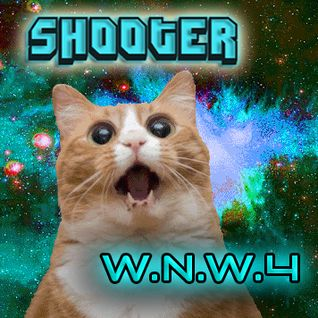 Shooters Wednesday Night Wobbles Vol.4