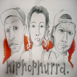 Hip Hop Hurrah 07/10/14 Neneh Cherry special
