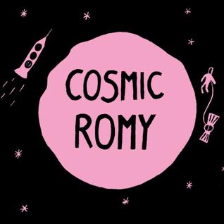 Cosmic Romy Mix