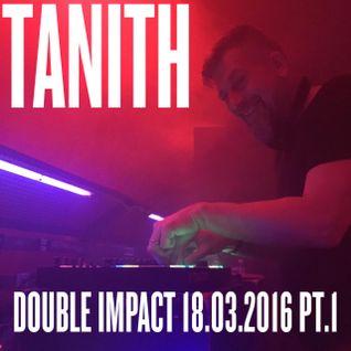Double Impact 2016-03-19 Pt1