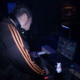 "Sebastian Araujo Live@""Indorfina Techno & Trance"" 05/12/15 (Trance)"