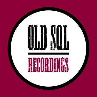 Juan Sando Pres Deep Soul Duo - OLD SQL Recordings Selection VOL 1