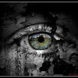 Eyes in the Dark  Live DJ PromoMix