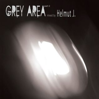 Grey Area Part II