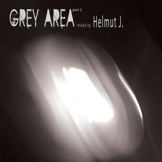 Grey Area Part II