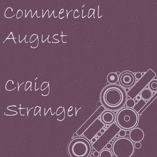 Commercial August 2011