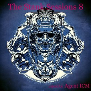 The Stank Sessions VOL. 8