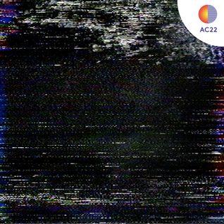 ASTROCAST22: aaronmaxwell