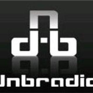 J2B on dnbradio.com  9/11/13