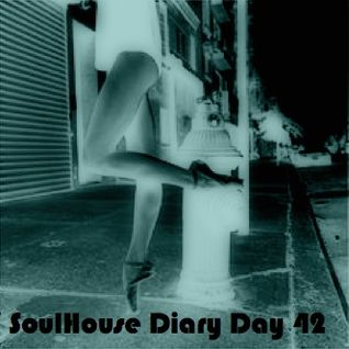 SoulHouse Diary Day 42