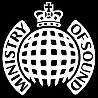 MINISTRY OF SOUND RADIO - METALHEADZ RADIO SHOW - NEED FOR MIRRORS MINI MIX - 29TH/11/11