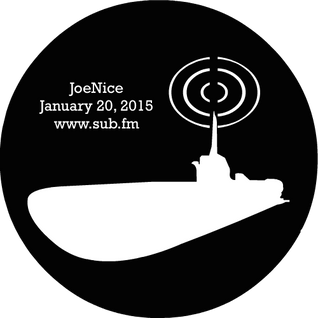 JoeNice_Jan_2015_SubFM_Mixcloud