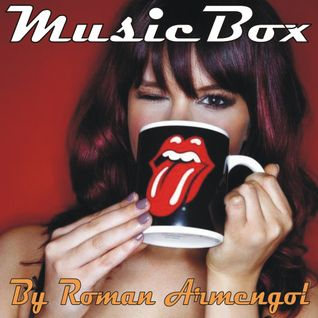 MusicBox By Roman Armengol 29-05-16