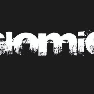 Promomix 2012-02