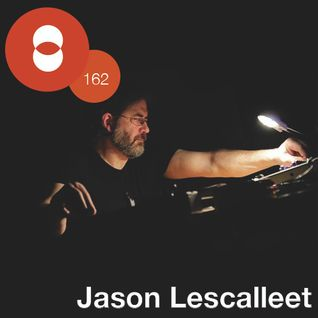 Concepto MIX #162 Jason Lescalleet