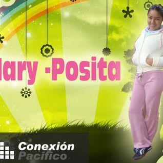 pasarela20111108b1