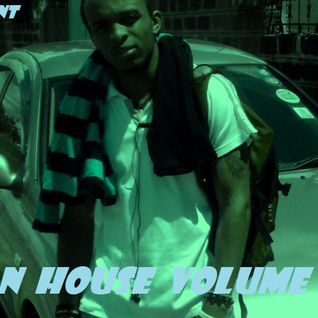 dj tagz - tagz n house volume 1 (2013)