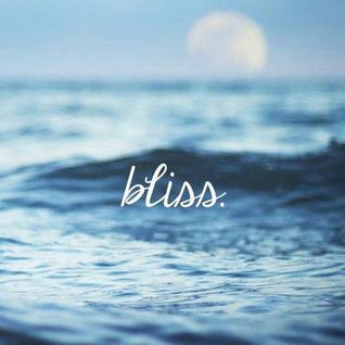 Find your bliss* | A side