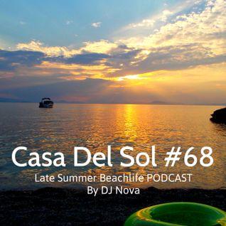 Casa Del Sol #68