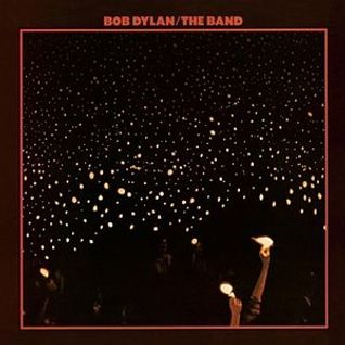 Cornel Chiriac - Metronom - 19.07.1974 - Rock in Concert - Bob Dylan and The Band
