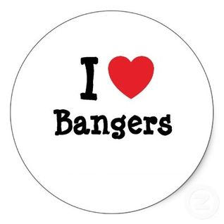 Massive Set of Bangers (Part 8)